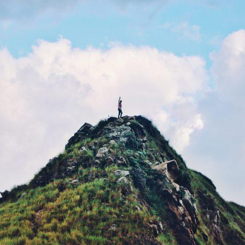 Wat doe jij aan Mindfulness?