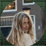 Ontdek de 10 Mooiste Retraites van Nederland in 2021