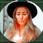 Ontdek de 10 Mooiste Retreats van Nederland in 2021