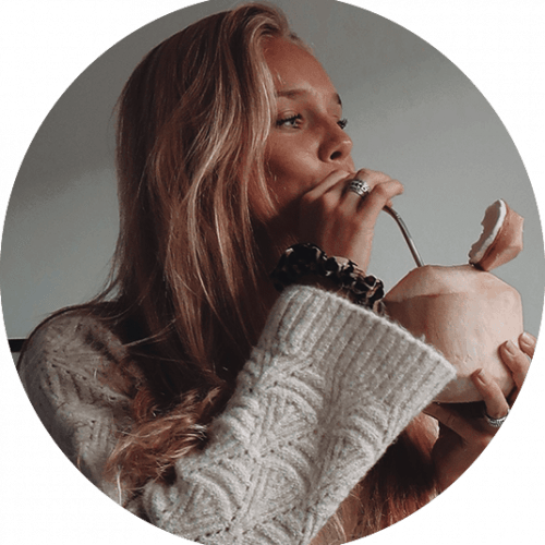 Estrella van Toor